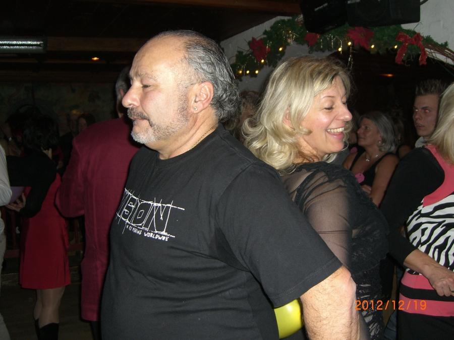 weihnachtsfeier 2012 20121219 1747241104 - Weihnachtsfeier 2012