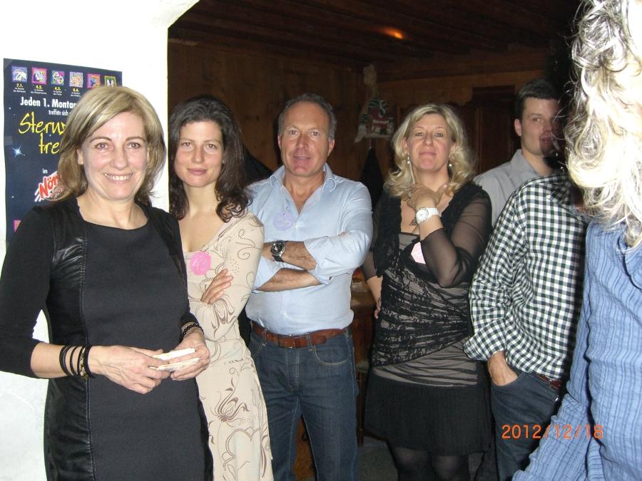 weihnachtsfeier 2012 20121219 1749646556 - Weihnachtsfeier 2012