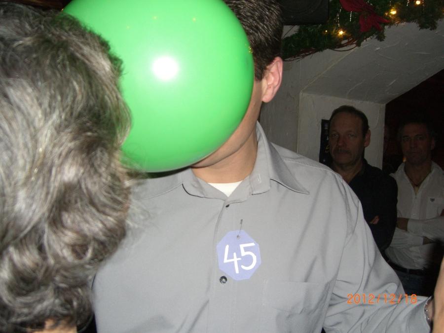 weihnachtsfeier 2012 20121219 1757138173 - Weihnachtsfeier 2012