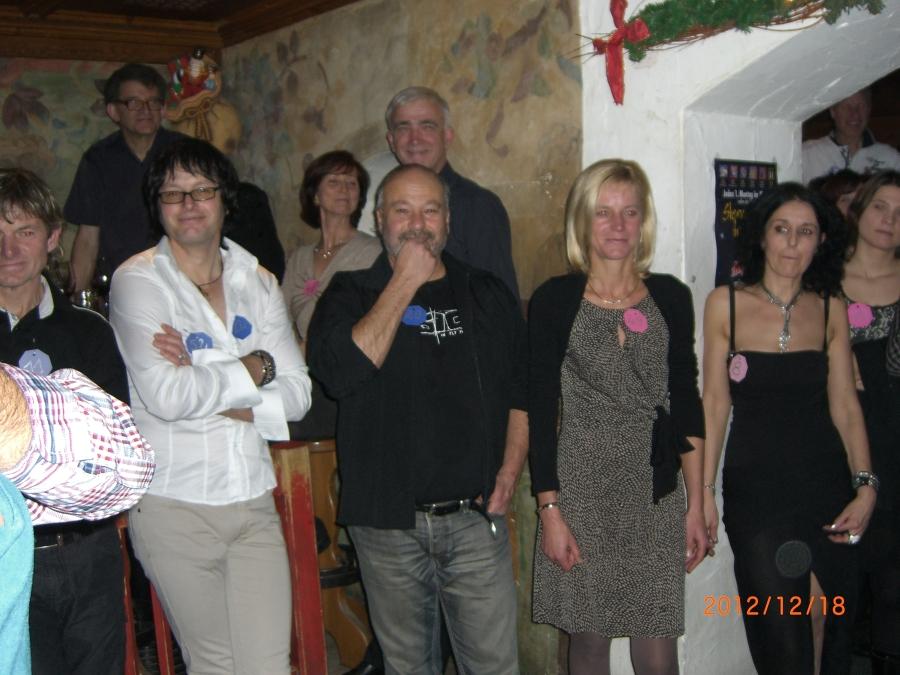 weihnachtsfeier 2012 20121219 1767493687 - Weihnachtsfeier 2012