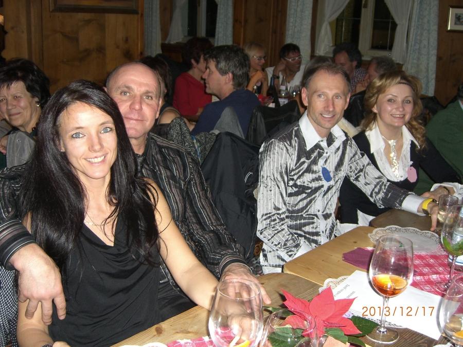 weihnachtsfeier 2013 20131218 1598457497 Festa di Natale Nörder 2013
