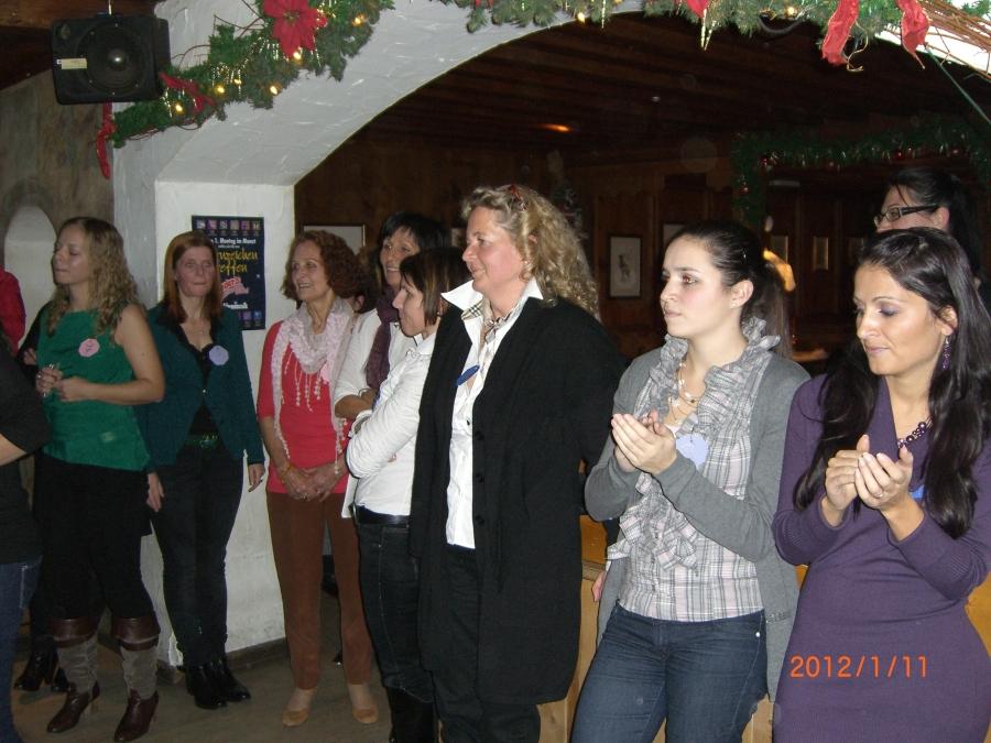 weihnachtsfeier zumba 2012 20121218 1105260187 - Weihnachtsfeier Zumba 2012