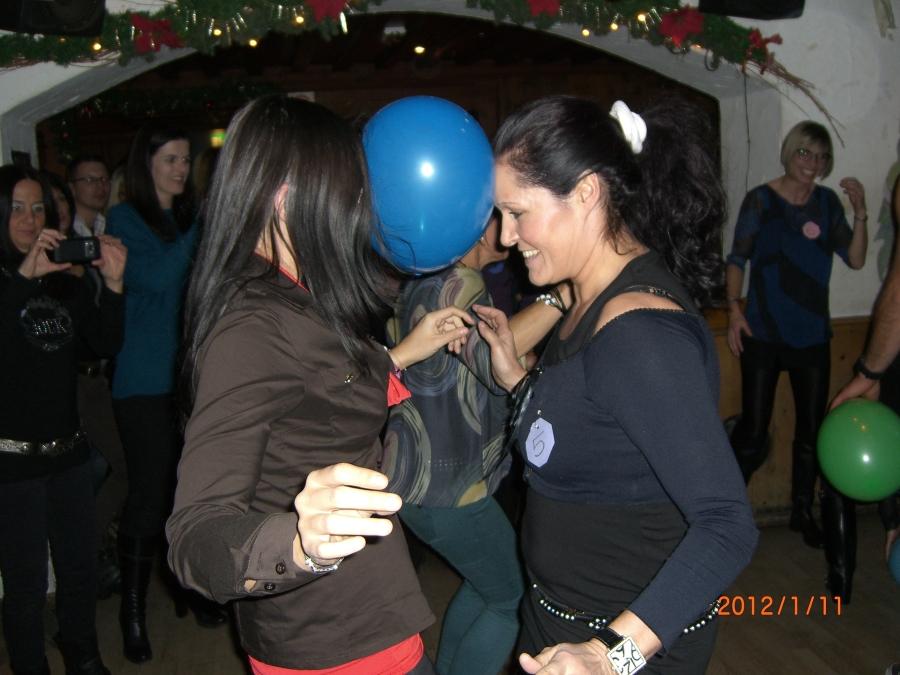 weihnachtsfeier zumba 2012 20121218 1141476458 - Weihnachtsfeier Zumba 2012