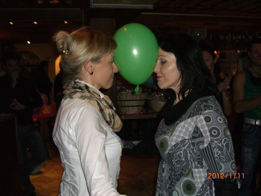 weihnachtsfeier zumba 2012 20121218 1332192261 - Weihnachtsfeier Zumba 2012