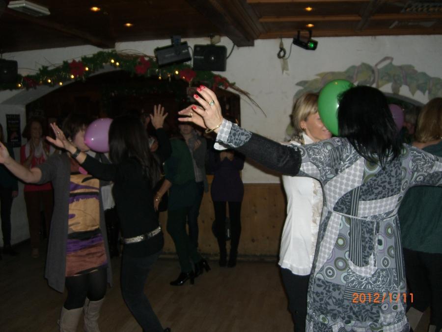 weihnachtsfeier zumba 2012 20121218 1334084493 - Weihnachtsfeier Zumba 2012