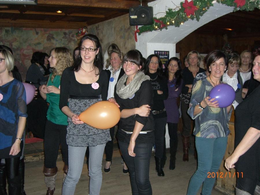weihnachtsfeier zumba 2012 20121218 1389859292 - Weihnachtsfeier Zumba 2012