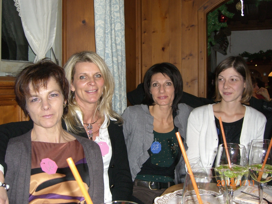 weihnachtsfeier zumba 2012 20121218 1405147338 - Weihnachtsfeier Zumba 2012