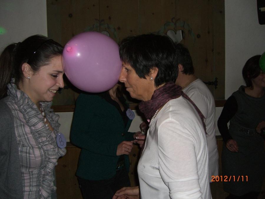 weihnachtsfeier zumba 2012 20121218 1412777482 - Weihnachtsfeier Zumba 2012
