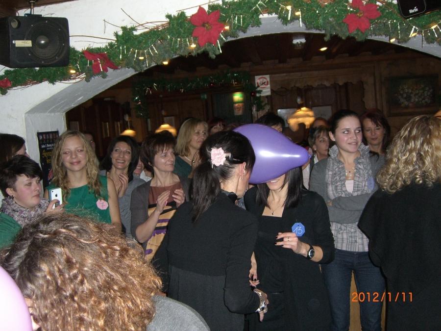 weihnachtsfeier zumba 2012 20121218 1446477761 - Weihnachtsfeier Zumba 2012