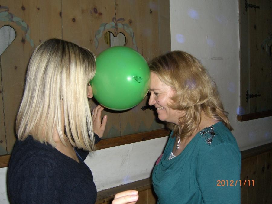 weihnachtsfeier zumba 2012 20121218 1447565381 - Weihnachtsfeier Zumba 2012