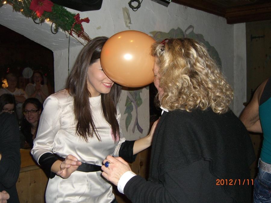 weihnachtsfeier zumba 2012 20121218 1532052799 - Weihnachtsfeier Zumba 2012