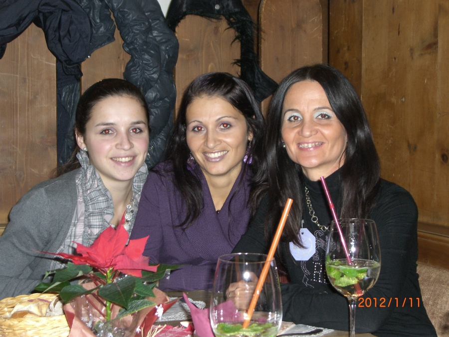 weihnachtsfeier zumba 2012 20121218 1631959980 - Weihnachtsfeier Zumba 2012