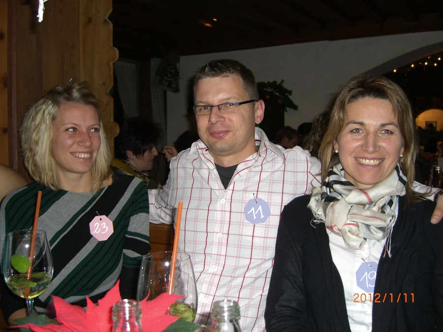 weihnachtsfeier zumba 2012 20121218 1672818463 - Weihnachtsfeier Zumba 2012