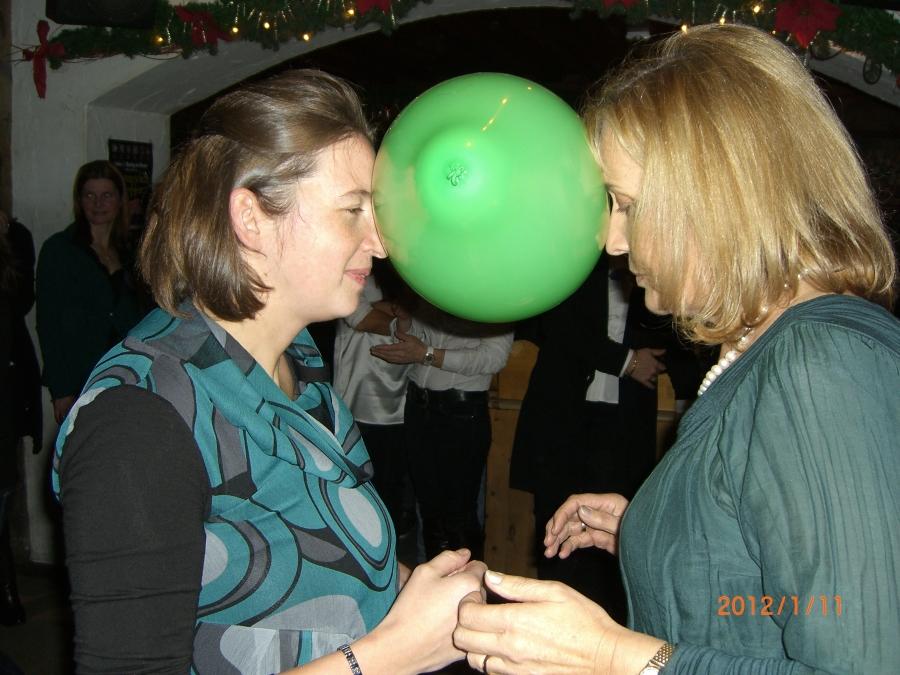 weihnachtsfeier zumba 2012 20121218 1688472221 - Weihnachtsfeier Zumba 2012