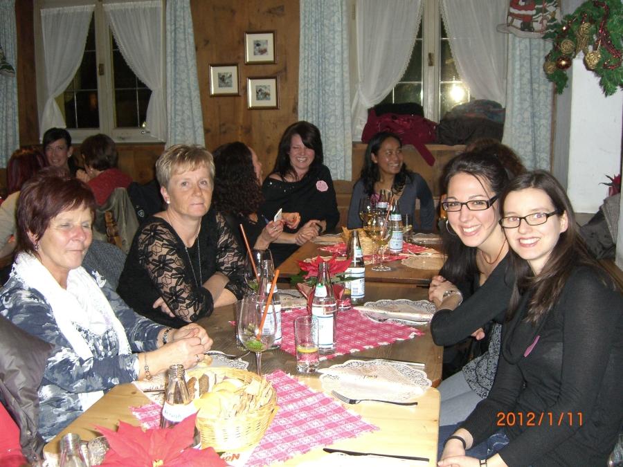 weihnachtsfeier zumba 2012 20121218 1697907193 - Weihnachtsfeier Zumba 2012