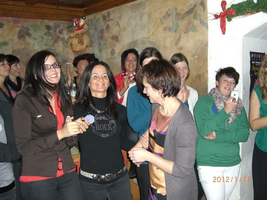 weihnachtsfeier zumba 2012 20121218 1710862536 - Weihnachtsfeier Zumba 2012