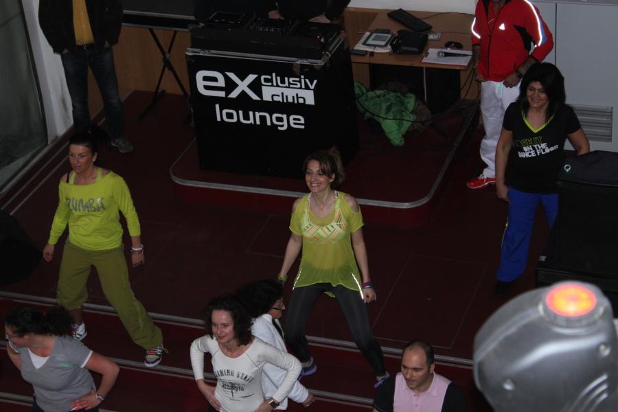 zumba party exclusiv 06042013 20130423 1258817808 - Zumba Party Exclusiv 2013