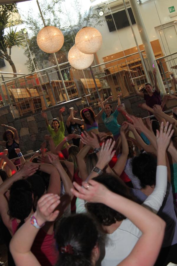 zumba party exclusiv 06042013 20130423 1633600633 - Zumba Party Exclusiv 2013