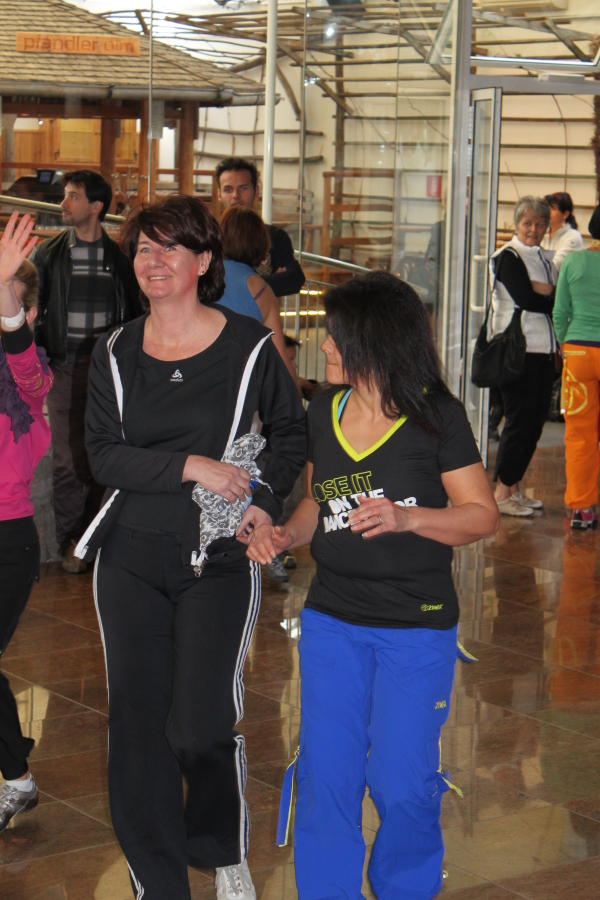 zumba party exclusiv 06april 13 20130423 1849256146 - Zumba Party Exclusiv 2013